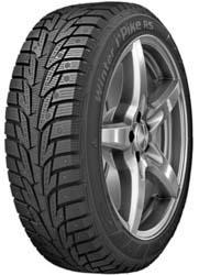 Hankook i-Pike RS W419
