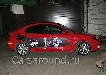 avtomobil-mazda-3-prodigy-style