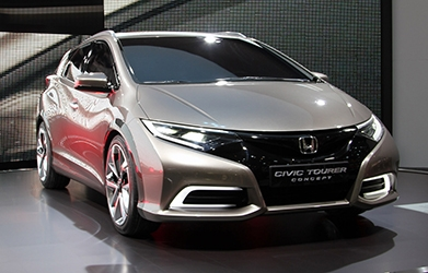 honda-civic-obzor