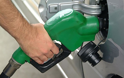 filling-up-with-fuel-new