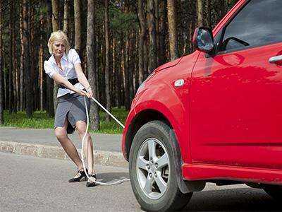 kak-pravilno-buksirovat-avtomobil-buksirovka-avtomobilya