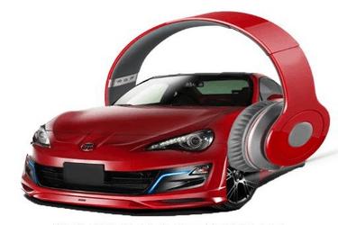 Делаем шумоизоляцию своего автомобиля самостоятельно!