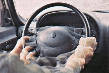 5 причин вибрации двигателя
