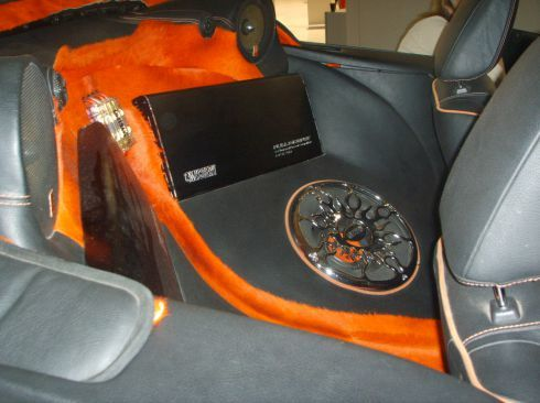 Как выбрать авто звук