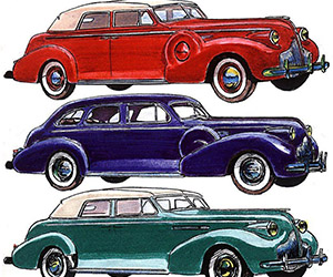 Buick-1940-41