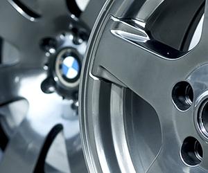 обновление дисков