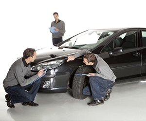 Как оценить авто