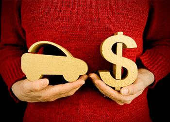 новые цены на авто