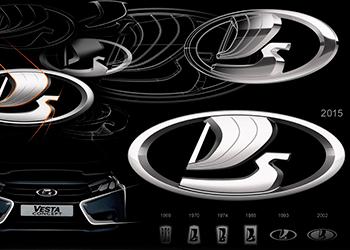 lada-new-logo