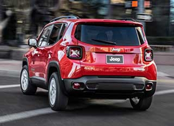 test-jeep-renegade