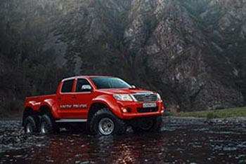 arctic-trucks-hilux-at38-6x6