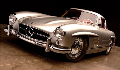 mercedes-benz-300-sl