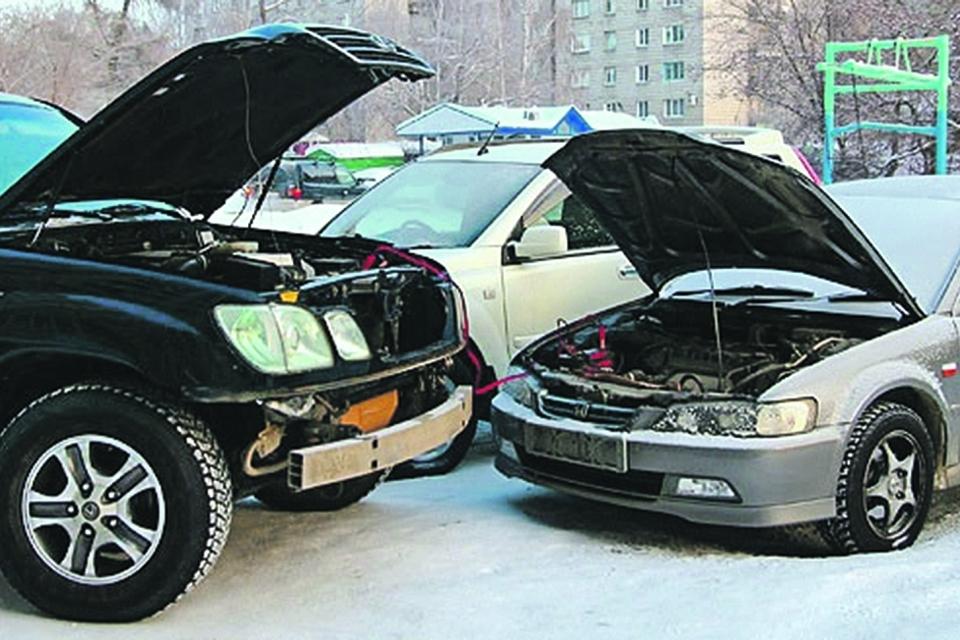 kak-zavesti-avtomobil-v-moroz-legkie-sposoby