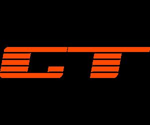 logotip-shou-the-grand-tour