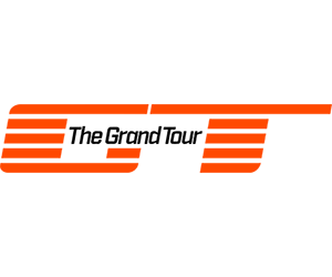 logotip-shou-the-grand-tour