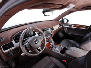Модернизация аудиосистемы автомобиля